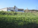 property for sale in Monbahus, Aquitaine, France