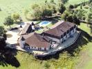 property for sale in Eymet, Aquitaine, France