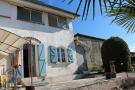 Arnaud Guilhem Stone House for sale