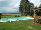 Farm House for sale in Chateau-La-Valliere...
