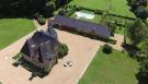 property for sale in Chateau-La-Valliere, Centre, France