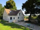 Stone House for sale in Chateau-La-Valliere...