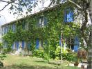 Stone House in Nere, Poitou-Charentes for sale