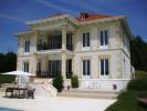 property for sale in Marmande, Aquitaine, France