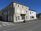 property for sale in Brioux-Sur-Boutonne, Poitou-Charentes, France