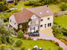 property for sale in Barneville-Carteret, Basse-Normandie, France