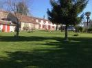 Stone House in Celles-Sur-Belle for sale