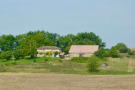 4 bedroom Farm House for sale in Tombeboeuf, Aquitaine...