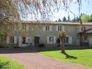 Longere for sale in Celles-Sur-Belle...