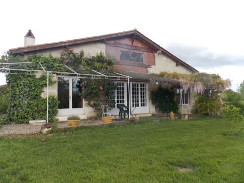 property for sale in Miramont-De-Guyenne, Aquitaine, 47800, France