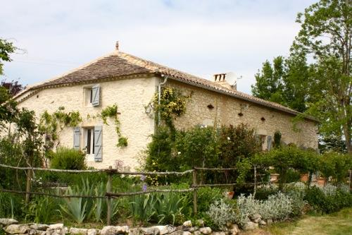 property for sale in Villereal, Aquitaine, 47210, France