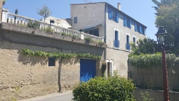 Village House for sale in Beziers...