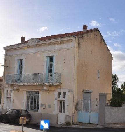 property for sale in Cessenon-Sur-Orb, Languedoc-Roussillon, 34460, France