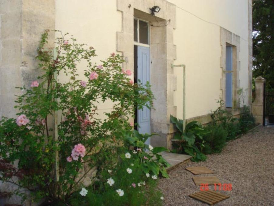 Stone House for sale in Eymet, Aquitaine, 24500...