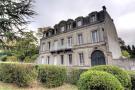 8 bedroom Maisonette in Cognac, Charente, France