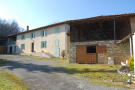 Stone House for sale in Saint Plancard...