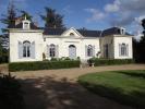 La Fleche Stone House for sale