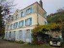 Maisonette for sale in Montoire-sur-le-Loir...