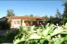 5 bed Villa for sale in Aurignac, Haute-garonne...