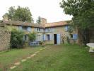 Lezay Stone House for sale