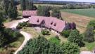 Stone House in Le Lude, Sarthe, France for sale