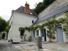 7 bedroom Maisonette in Villandry...