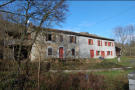 Stone House for sale in Nistos, Haute-garonne...