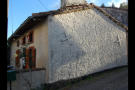 Stone House in Merigon, Ariege, France