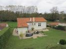 Villa for sale in Civray, Vienne, France