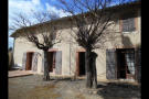 Stone House in Gratens, Haute-garonne for sale