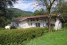 2 bedroom Villa in Aspet, Haute-garonne...