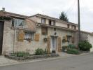 Stone House for sale in Lezay, Deux-sevres...