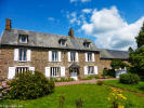 Stone House in Gavray, Manche, France for sale