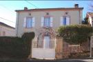 Village House in Aurignac, Haute-garonne...
