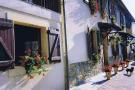 Stone House in Boussens, Haute-garonne for sale