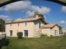 Celles Sur Belle Stone House for sale
