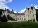 Loches Castle for sale