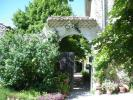 property for sale in Montelimar, Rhone-Alpes, France