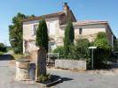 Buzet-Sur-Baise Stone House