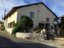 4 bed Farm House for sale in Dournazac, Limousin...