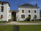 property for sale in Saint-Martory, Midi-Pyrenees, France