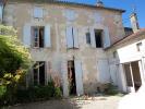 property for sale in Blanzac-Porcheresse, Poitou-Charentes, 87300, France