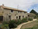 Gite for sale in Sauze-Vaussais...