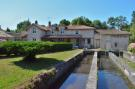 property for sale in Melle, Poitou-Charentes, 79500, France