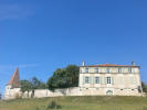 property for sale in Ronsenac, Poitou-Charentes, France