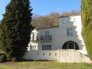 Villa in Saint-Martory...