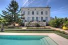 property for sale in Saint-Meme-Les-Carrieres, Poitou-Charentes, France
