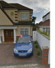 1 bedroom Studio flat in Manston Avenue, Southall...