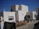 Detached Villa in Andalusia, Almer�a...