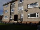 2 bedroom Flat in 8 Windsor Court DD2 1BW
